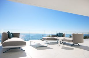 luxury-apartments-for-sale-new-golden-mile-estepona.solkysten-til-salgs-solvilla-bolig-spania-new-development-emare