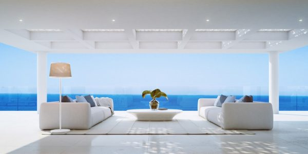 luxury-beach-apartments-penthouses-new-golden-mile-for-sale-marbella-strandleiligheter-til-salgs-marbella