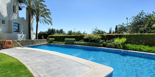 luksusleilighet-imara-golden-mile-apartment-for-sale-luxury-marbella-costa-del-sol-sierra-blanca