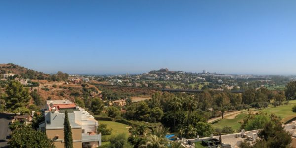 apartment-for-sale-la-quinta-marbella-costa-del-sol-solkysten