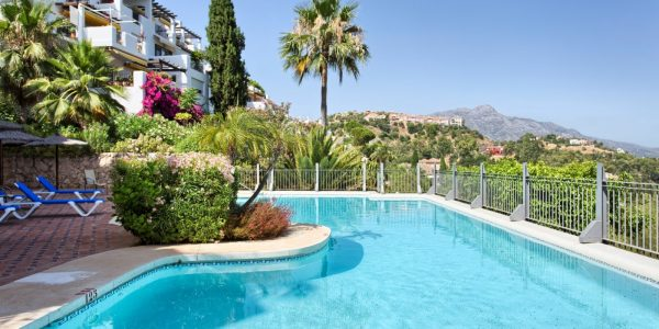 benahavis-apartment-for-sale-luxury-views-costa-del-sol-leilighet-til-salgs