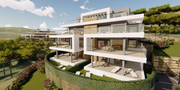contemporary-apartments-for-sale-new-golden-mile-marbella-leiligheter-for-salg-new-golden-mile-marbella