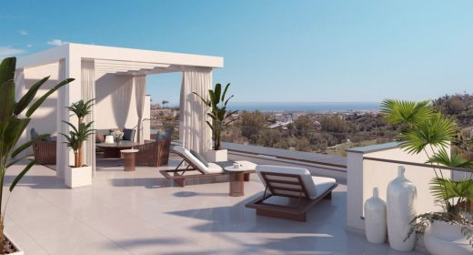 new-development-for-sale-la-quinta-benahavis-penthouse-marbella-golden-mile-nye-leiligheter-til-salgs-la-quinta-marbella