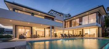 contemporary-villa-for-sale-benahavis-marbella-costa-del-sol-luxury-villa-til-salgs-costa-del-sol