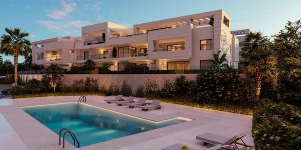 casares-new-luxury-apartments-for-sale-leiligheter-for-salg-golf-costa-del-sol