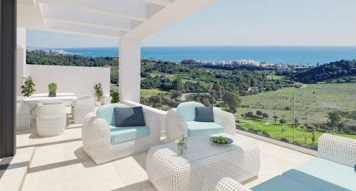 Mirador-del-golf-estepona-for-sale-new-luxury-apartments-leiligheter-til-salgs-marbella-costa-del-sol