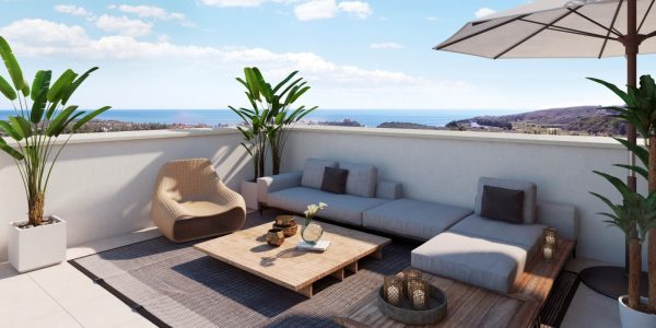 Casares-apartments-for-sale-new-built-luxury-golf-costa-del-sol