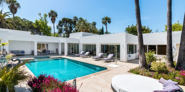 villa-for-sale-paraiso-new-golden-mile-renovated-modern-villa-til-salgs-paraiso-nye-golden-mile-marbella