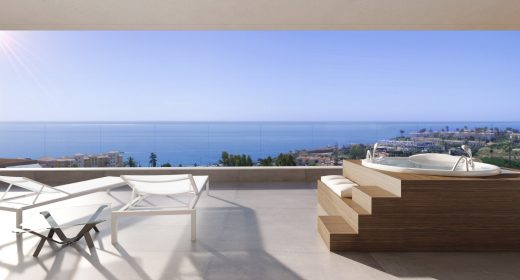 The-view-apartments-for-sale-Fuengirola-Solkysten-leiligheter-til-salgs