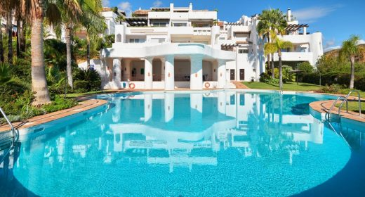 apartment-for-sale-tilsag-costa-del-sol-solkyten-spacious-golf-la-Quinta-marbella-nueva-andalucia-benehavis