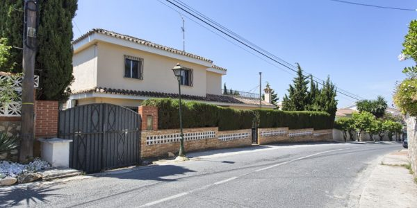 property-villa-costa-del-sol-solkyten-eiendom-tilsag-for-sale-mijas-privately-enclosed-utsikt