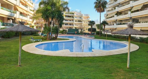 apartment-for-sale-tilsag-costa-del-sol-solkyten-guadalmina-marbella-san-pedro-de -alcantara-spacious-golf