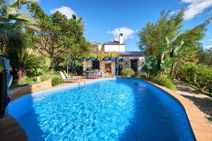 property-villa-spectacular-finca-costa-del-sol-solkyten-tilsag-for-sale-unique-privately-enclosed-views-utsikt