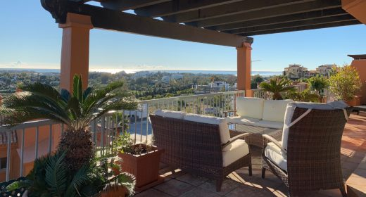 benetalaya-estepona-benahavis-penthouse-fully-renovated-golf-panoramic-view-sea-mountains-toppleilihet-hav-golfutsikt-costa-del-sol-solkisten