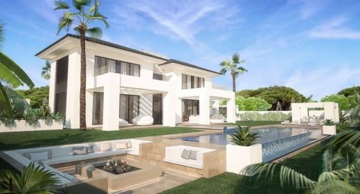 villa-costa-de-sol-solkysten-la-quinta-benahavis-marbella-sea-view-beautiful-toppleilighet-hav