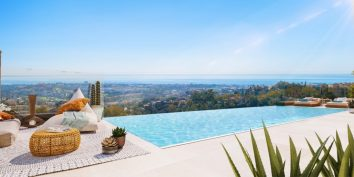 villa-for-sale-marbella-benahavis-costa-del-sol-unique-luxury-sea-views-til-salg-golf-new-development