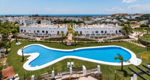 apartments-penthouse-luxury-for-sale-costa-del-sol-casares-sea-views-vista-mar-apartamentos-en-venta-til-salg-first-line-golf-beach