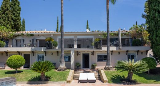 villa-for-sale-costa-del-sol-marbella-benahavis-luxury-til-salg-sea-views-mountain