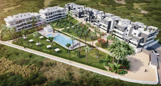 Estepona-for-sale-costa-del-sol-apartments-penthouse-golf-luxury-new-development-til-salg-apartamentos
