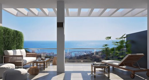 off-plan-new-development-for-sale-costa-del-sol-la-duquesa-manilva-apartments-penthouse-apartamento-apartment-piso-golf-sea-views-view-vista-al-mar-til-salg