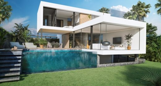 modern-villas-for-sale-paraiso-campanario-costa-del-sol-solkysten-villa-til-salgs-new-development