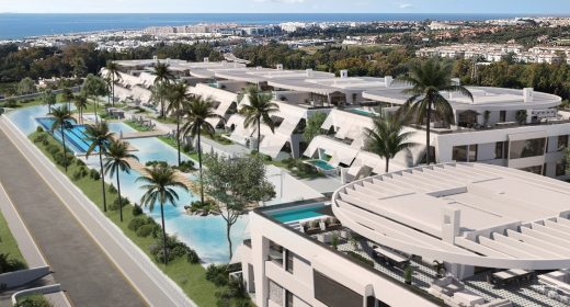 costa-del-sol-marbella-for-sale-en-venta-luxury-new-development-fendi-casa-golf-close-apartment-ground-floor-penthouse