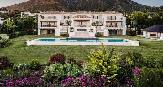 Villa-sierra-blanca-for-sale-marbella-costa-del-sol-luxury-sea-view