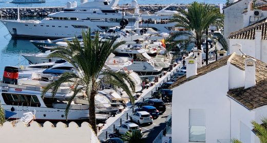 apartment-sea-views-costa-del-sol-marbella-for-sale-puerto-banus-harbor-sun-holiday