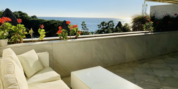 Golden-mile-apartment-for-sale-sea-views-marbella-luxury-leilighet-til-salgs-i-marbella-solkysten-bolig-i-spania