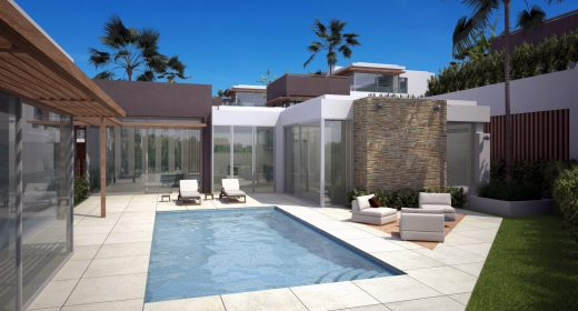 costa-del-sol-calahonda-riviera-cala-de-mijas-for-sale-sea-views-view-golf-close-villa-luxury-high-quality-sun