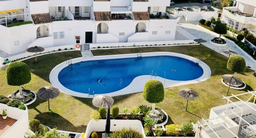costa-del-sol-for-sale-marbella-nueva-andalucia-penthouse-duplex-apartment-sea-views-golf-resales-property-centro-plaza