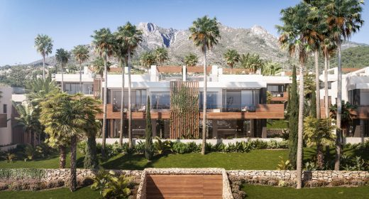 for-sale-costa-del-sol-marbella-sierra-blanca-villa-luxury-new-development-excusive