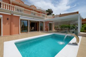 spectacular-stylish-villa-for-sale-marbella-costa-del-sol-nagueles-close-to golf-sea-renovated-high-standard-east