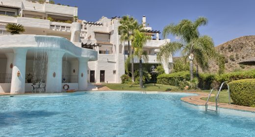 apartment-for-sale-costa-del-sol-golf-resale-benahavis-marbella-la-quinta