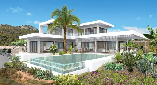 marbella-benahavis-costa-del-sol-for-sale-villa-new-project-golf-modern