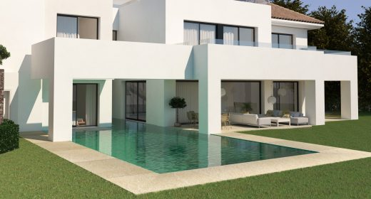 costa-del-sol-for-sale-new-development-villa-benahavis-marbella-sea-views-golf-modern-luxury