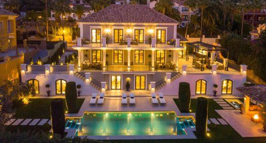 mansion-for-sale-sierra-blanca-marbella-property-for-sale-costa-del-sol-villa-luxuryliving-solvilla