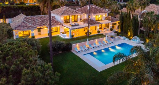 la-cerquilla-for-sale-costa-del-sol-marbella-villa-solvilla-buy-in-spain-solkysten-hus-i-spania