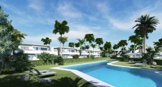 new-villas-new-golden-mile-pool-for-sale-costa-del-sol-marbella-luxury-modern