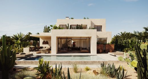 for-sale-beach-side-costa-del-sol-marbella-villa-project-modern-luxury-refurbished