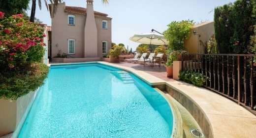 for-sale-costa-del-sol-benahavis-marbella-villa-views-quality