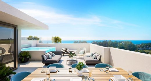 threetops-townhouses-for-sale-guadalmina-new-homes-luxury-living-marbella-solysten-villa-til-salgs-solvilla