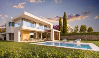 icon-villas-marbella-los-monteros-properties-for-sale-costa-del-sol-solkysten-solvilla-luxuryliving-newbuilt