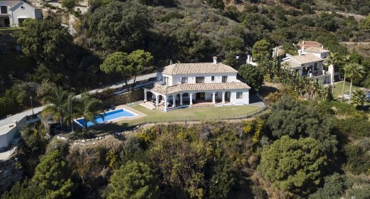 villa-for-sale-marbella-costa-del-sol-sea-views-golf