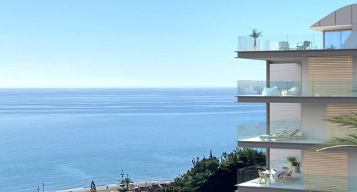 sea-views-apartments-by-the-sea-for-sale-costa-del-sol-fuengirola-solkysten-solbolig-leilighet-til-salgs-solkysten