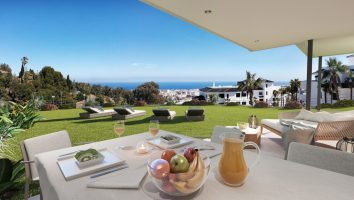 apartments-penthouse-for-sale-estepona-new-golden-mile-resort-views-off-plan-completed-modern-viewpoint-marbellaproperty-costa-del-sol-properties-solkysten