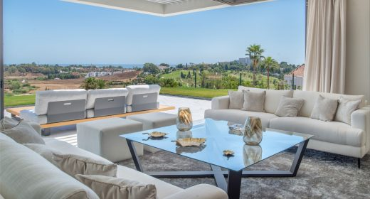 paraiso-detached-homes-benahavis-new-golden-mile-solkysten-marbella-for-sale-property-penthouse-solarium-open-plan-views-gated-community-new-development