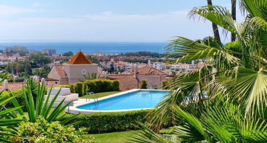 Apartment-for-sale-costa-de-sol-benahavis-el-paraiso-sea-views-golf-renovated