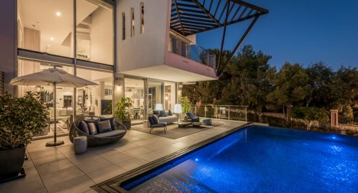 sierra-blanca-meisho-hills-townhouse-views-marbella-golden-mile-sierra-blanca-golden-mile-property-for-sale