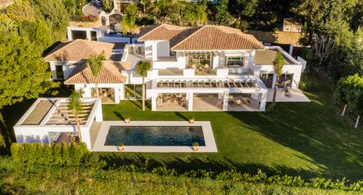villa-for-sale-paraiso-atalaya-estepona-costa-del-sol-new-home-in-paraiso-for-sale-newbuilt-classic-villa